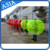 Commercial Use 1.5m Bubble Bumper Ball for Adults