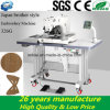 Japan Price Mitsubishi Industrial Computerized Brothe Embroidery Pattern Sewing Machines