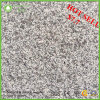 Our Own Quarry Light Grey Competitive Price Polished G603 Granite Tile