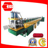 Yx162-287 Metal Ridge Cap Roofing Machine