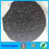 Coal Based Activated Carbon for Home Water Filters