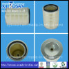 Auto Engine Air Filter/Oil Filter/Water Filter 16546-89ta0 8-94156-052-0 8-94336-335-0 1k01-23-603
