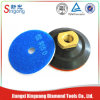 Diamond Floor Resin Polishing Pads for Concrete