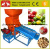 2500kg/H Green Coffee Sheller with Factory Price