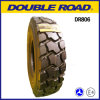 Double Road Tyre, Double Star Tyre, 13r22.5 Tires Truck Tire