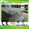Fireproof MGO Panel SIP House Building Materials