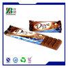 Food Grade Chocolate Packaging Bag