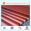 JIS Ss400 Hot Rolled H Beam Steel for Construction
