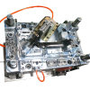 0401auto Gas Assisted Injection Mould/ Plastic Parts/Plastic Mould for Cooker/Water Heater.