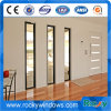Popular Design Fresh Glass Fixed Panel Window