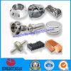 Metal, Plastic, Copper Precision Parts Processing