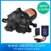 High Pressure Pump 20lpm 24 Water Pump