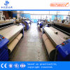 Best Selling Factory Manufacturing Surgical 100% Absorbent Cotton Weaving Textile Machine