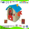2015 Latest Children Plastic Playhouse with Doorbell (KL 167B)