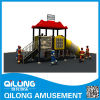 Kids Outdoor Playground Items (QL14-028C)