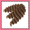 Quality Brazilian Virgin Human Hair Loose Deep 30inches