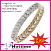Magnetic Energy Stainless Steel Bracelet