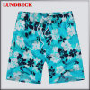 Beach Shorts for Men in Fashion Style Pants
