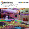 Tempered Glass Wedding Portable Dance Floors for Sale