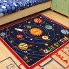 Indoor Kids Soft Play Mats