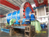 Ball Mill, Grinding Ball Mill with Energy-Saving