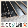 Qingdao Gold Luck Concrete Templates (QDGL150116)