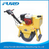 Single Wheel Hand Operated Roller