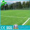 Artificial Grass Factory Plastic Synthetic Lawn for Soccer Field