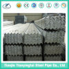 Factory Supply Angle Steel