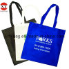 Cheap Reusable PP Non Woven Bag Wholesale Manufacturer