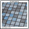 Fashion Mosaic Tile for Decoration (15305)