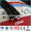 0.6/1kv Overhead Cable, ABC Cable Manufacturer