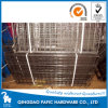 Civil Engineering Steel Galvanized Gabion Wall