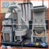 Automatic Copper Wire Recycling Line