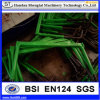 Super Quality Ductile Iron Manhole Step