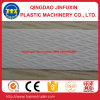 PP Plastic Packing Strap Production Line