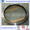 Internal Gear Slewing Bearing for Hyundai R320LC-7