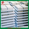 PVC Grey Pallet for Block Machine