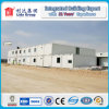 Simple Office 4 In1 Can Be Lifted Fixed and Combined Freely Modular Container House