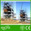 Richi Factory Hot Sale Manufacturer of Animal Feed Contrate Feed Set
