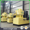 SGS Ce Certificated Wood Pellet Mill Wood Pellet Making Machine for Sale