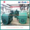 Medium-Size High Voltage Variable Frequency AC Motor