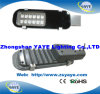 Yaye 18 Ce/RoHS Approval Good Price Best Sell 12W LED Street Light with USD12.5/PC & 3 Years Warranty
