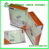 Plastic Pet Battery Printing Battery Packaging