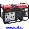 Industrial Home Use Gasoline Generator (BKT3300)
