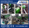 Cow Manure Dewater Machine, Poultry Manure Dewater Machine