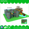 Ce, GS Proved Children Commercial Used Indoor Playground Equipment Prices for Sale