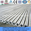 Golded Supplier Provide Stainless Steel Pipe with ASTM Standard
