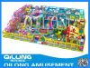 Popular Candy Style Children Theme Park in Europ (QL-150706C)