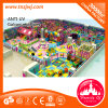 Kids Play Area Indoor Playground Commercial Playground Equipment